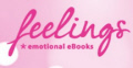feelings_ebooks_logo120x60.jpg