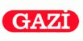 Gazi Grillkäse kostenfrei