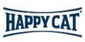 happycat_logo120x60.jpg