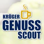 Krüger sucht Produkttester