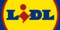 lidl_logo120x60.jpg