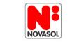 novasol_logo120x60.jpg