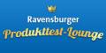 Ravensburger sucht Tester