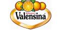 Valensina Geld zurück