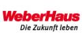 weberhaus_logo120x60.jpg