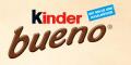 kinderbueno_logo120x60.jpg
