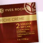 Katalog kostenlos von Yves Rocher