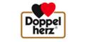 doppelherz_logo120x60.jpg