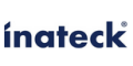 inateck_logo120x60.png