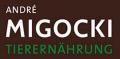 migocki_logo120x60.jpg