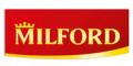 milford_logo120x60.jpg
