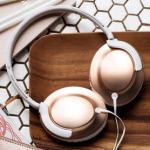 Produkttester für Philips Kopfhörer