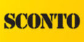 sconto_logo120x60.png