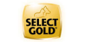 select_gold_logo120x60.png