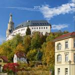 gratis Kalender 2017