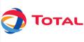 total_logo_neu_120x60.jpg