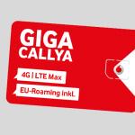 gratis SIM Karte bestellen