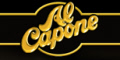 al_capone_logo120x60.jpg