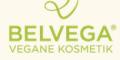 belvega_logo120x60.jpg