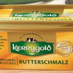 Kerrygold Produkttester