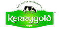 kerrygold_logo120x60.jpg