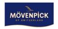 moevenpick_cafe_logo120x60.jpg