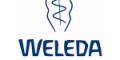weleda_logo120x60.jpg