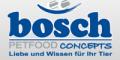 bosch_tiernahrung_logo120x60.jpg