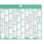 kostenloser Wandkalender
