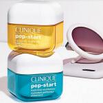 clinique Produktprobe