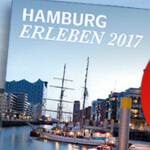 gratis Tourismus Magazin