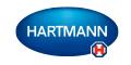 hartmann_logo120x60.jpg