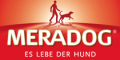 meradog_logo120x60.jpg