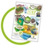 Kalender 2017 kostenlos