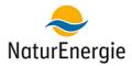 naturenergie_logo120x60.jpg
