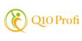 q10profi_logo120x60.jpg