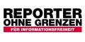 reporter-ohne-grenzen_logo120x60.jpg
