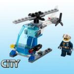 Lego Spielzeug gratis