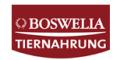 boswelia_logo120x60.png
