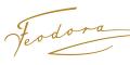 feodora_logo120x60.png