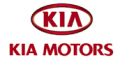 kia_logo120x60.jpg