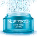 Neutrogena testen