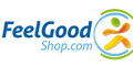 feelgood-shop_logo120x60.png