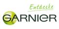 garnier_logo_entdecke_logo120x60.jpg