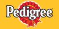 pedigree_logo_neu120x60.jpg
