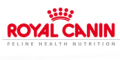 Royal Canin Probieraktion
