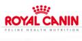 Royal Canin Probieraktion