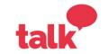 talkonlinepanel_logo120x60.jpg