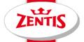 zentis_logo120x60.jpg