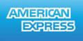 american_express_logo120x60.jpg